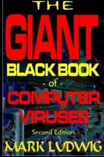 the-giant-black-book