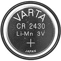 Cressi Ordenador de Buceo Original Accesorio/Piezas de Repuesto Italiano Calidad Desde 1946 Plateado metálico Talla:n/a