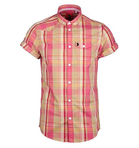 luke-1977-herren-stuck-lowe-pin-short-sleeve-shirt