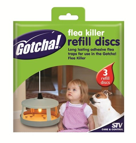 flea-killer-refill-pad-3-pack