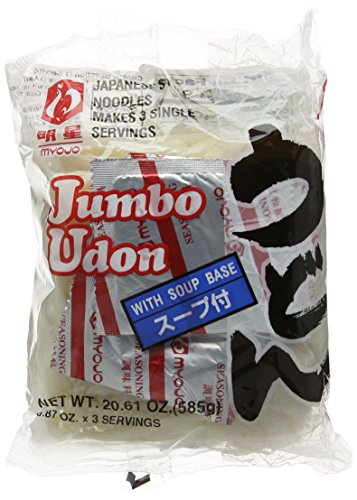 myojo-udon-jumbo-three-portions-noodles-with-soup-585-g