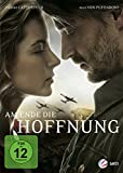 Am Ende die Hoffnung [Import anglais]