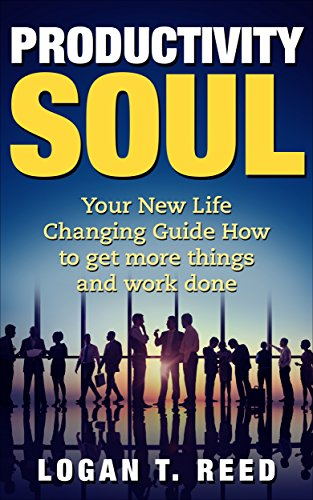 productivity-soul-your-new-life-changing-guide-how-to-get-more-things-and-work-done-money-steps-mast
