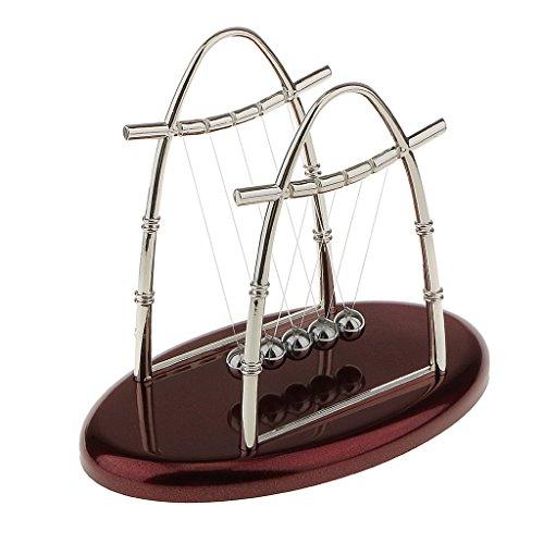 generic-newton-equilibrio-culla-fisica-della-palla-scienza-pendolo-giocattolo-educativo-arch-3-175x1