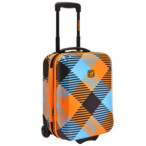 loudmouth-microwave-18-under-the-seat-expandable-rolling-luggage