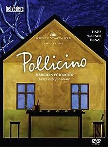 Henze / Pollicino