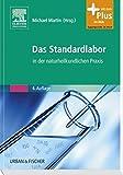 Das Standardlabor in der naturheilkundlichen Praxis (Amazon.de)