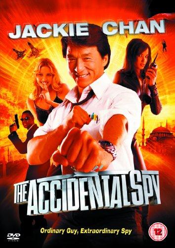 the-accidental-spy-dvd