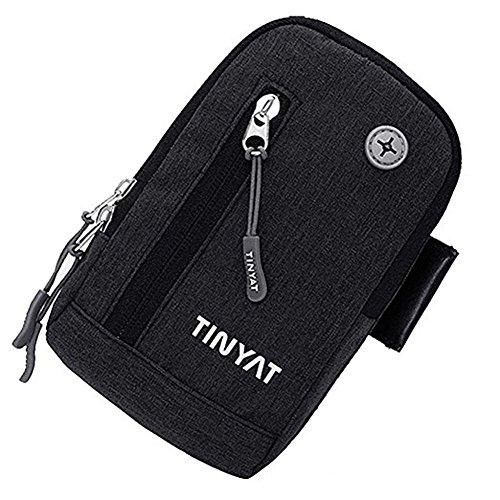 neun-cif-sportarmband-outdoor-arm-tasche-fur-iphone-7-6-plus-6s-6-samsung-note-5-4-3-und-weniger-als
