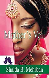 Mother's Veil