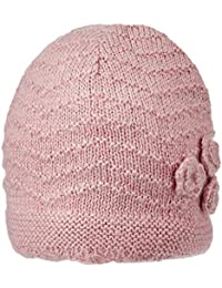 Mothercare Baby Girls' Cap