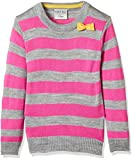 #3: Cherokee Girls' Cardigan