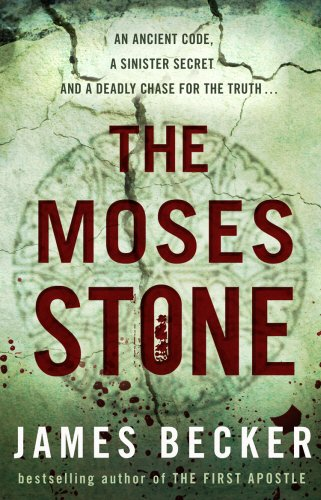 the-moses-stone