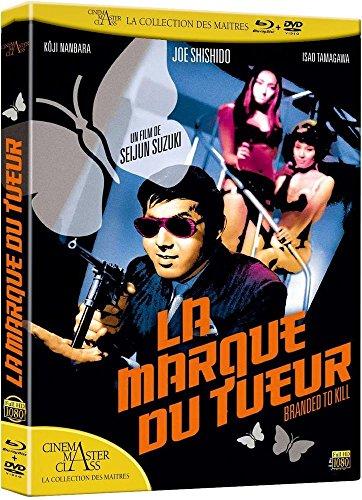 la-marque-du-tueur-combo-blu-ray-dvd-combo-blu-ray-dvd-combo-blu-ray-dvd