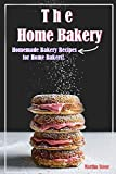 Best Bakery Crafts Cake Pans - The Home Bakery: Homemade Bakery Recipes for Home Review