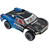 Best 1 10 Scale Rtr Rc Trucks - ARRMA 1:10 Scale RTR Remote Radio Control Car: Review