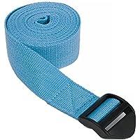 Cintura yoga »Sadira« / Cintura per yoga