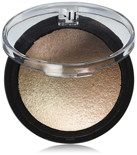 elf-baked-highlighter-moonlight-pearls-017oz-5g