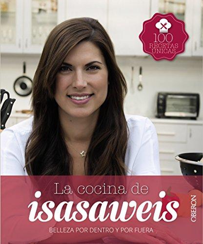 La cocina de Isasaweis (Libros Singulares) por Isabel Llano