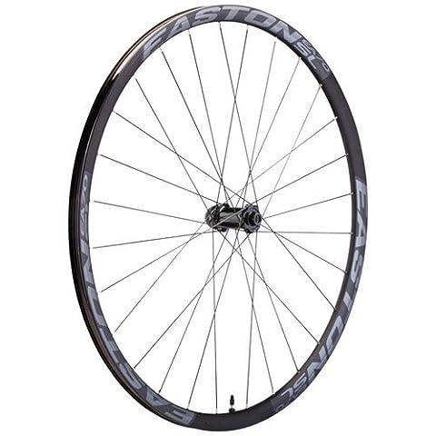 Easton EA70SL Disc Wheel Road Adult Unisex,
