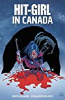 Hit-Girl, tome 2 par Lemire