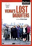 Vienna's Lost Daughters