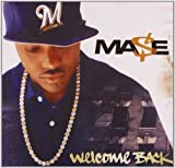 Mase: Welcome Back (Audio CD)