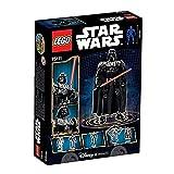 LEGO-Star-Wars-Darth-Vader-75111