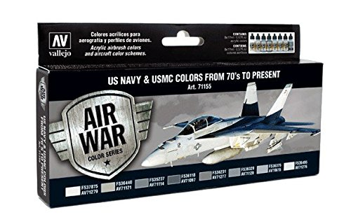 vallejo-model-air-set-us-navy-usmc-colors-from-70s-to-present-val71155