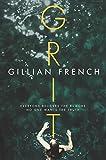 Grit: A Novel