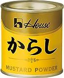wasabi senape in polvere 35g
