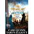 The Opening Act (Rockstar Romance) (Lost in Oblivion books 1-3)