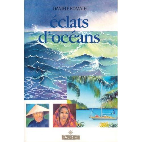 Eclats d'océans
