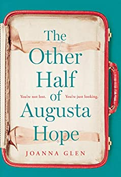 The Other Half of Augusta Hope by [Glen, Joanna]