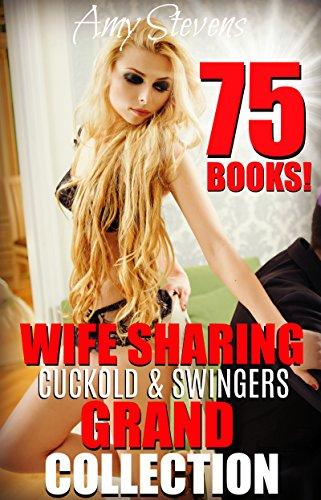 Swinger wife amy