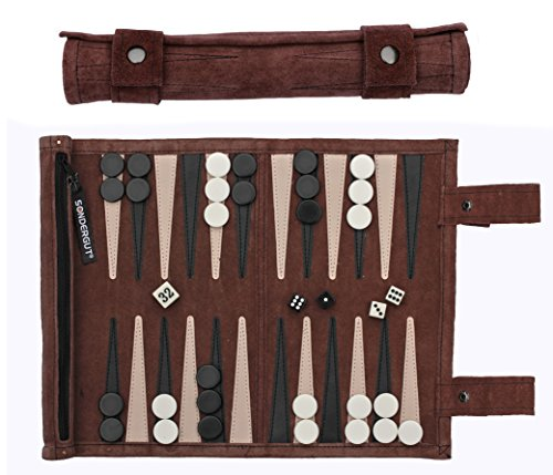 Backgammon Bestseller