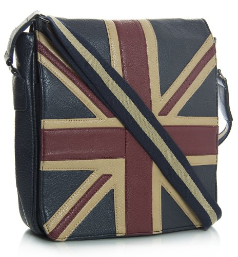 big-handbag-shop-unisex-union-jack-gb-uk-souvenir-gift-travel-faux-leather-mesenger-bag-small-blue
