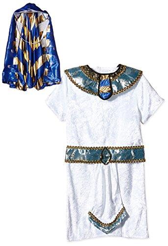 perkins-humatt-faraone-small