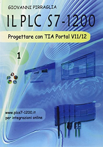 Il PLC S7-1200