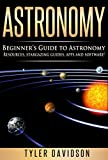 Astronomy Softwares Review and Comparison