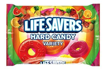 assorted-life-savers-368g