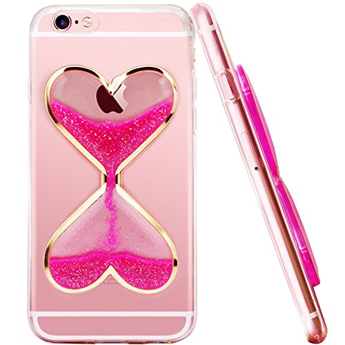 caselover-amour-liquide-sablier-etui-coque-souple-tpu-pour-iphone-6s-mode-sable-ultra-slim-soft-clai