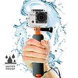 Mango cámara Easypix GoXtreme flotador [55230]