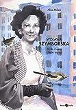 Wislawa Szymborska Cómics y manga