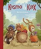 Kosmo & Klax Mut-Geschichten