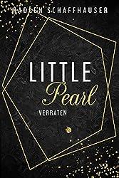 Little Pearl: verraten