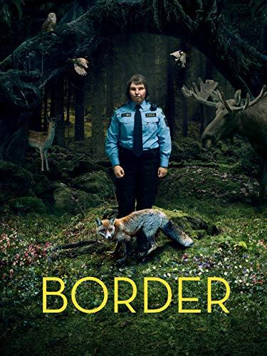 Border - Film Border