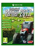Professional Farmer 2017 (Xbox One) UK IMPORT