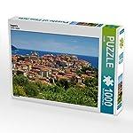 """Ein Motiv aus dem Kalender """"Riviera di Ponente"""" von LianeM: Besuchen Sie mit diesem Kalender den westlichen Teil der Italienischen Riviera. Eine bezaubernde Küste, weite Strände und ein ursprüngliches Hinterland charakterisieren diesen Teil Liguriens..."""
