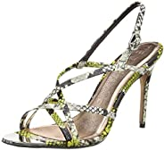 Ted Baker Theanaa Women's Women Fashion Sandals